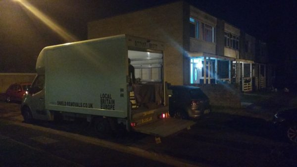 removals pinner shieldremovals.co.uk